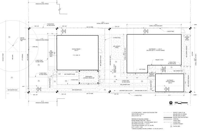 03 - Site Plan-LP-101_blog